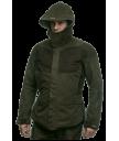 Hillman XPR Coat