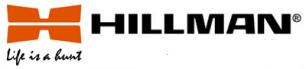 Hillmanhunting.pl